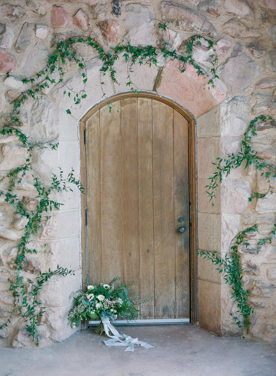 Cherokee Castle Bride | On Magnolia Rouge CastleBride ShannonVonEschen 01