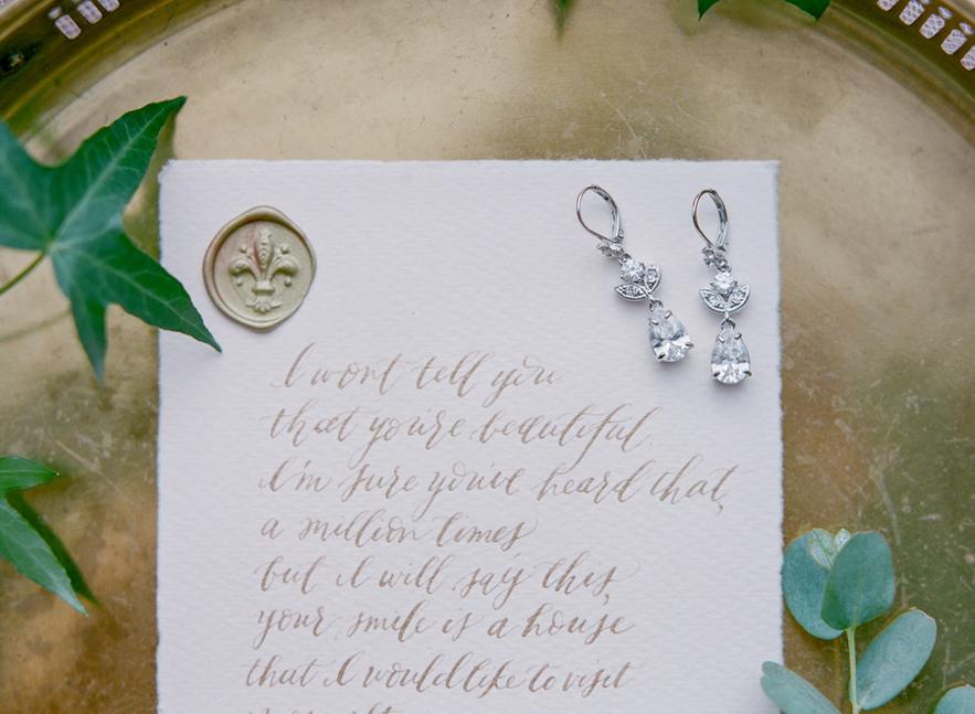 Cherokee Castle Bride | On Magnolia Rouge CastleBride ShannonVonEschen 05