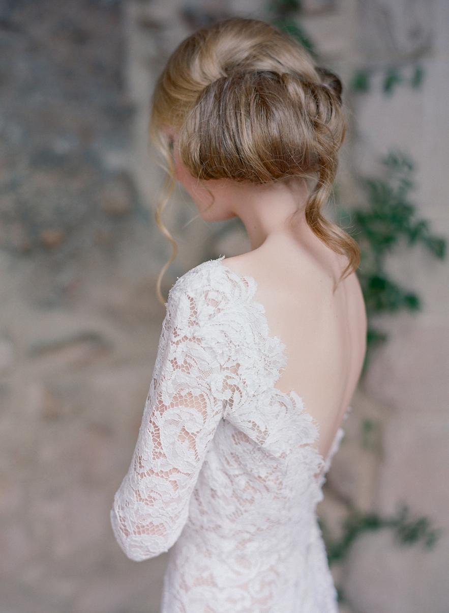 Cherokee Castle Bride | On Magnolia Rouge CastleBride ShannonVonEschen 06