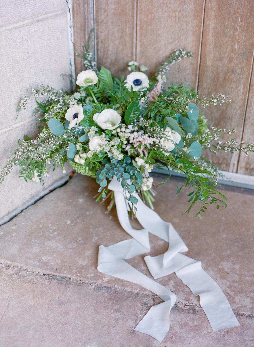 Cherokee Castle Bride | On Magnolia Rouge CastleBride ShannonVonEschen 09