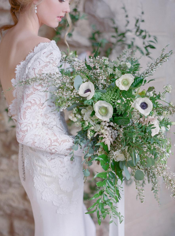 Cherokee Castle Bride | On Magnolia Rouge CastleBride ShannonVonEschen 17