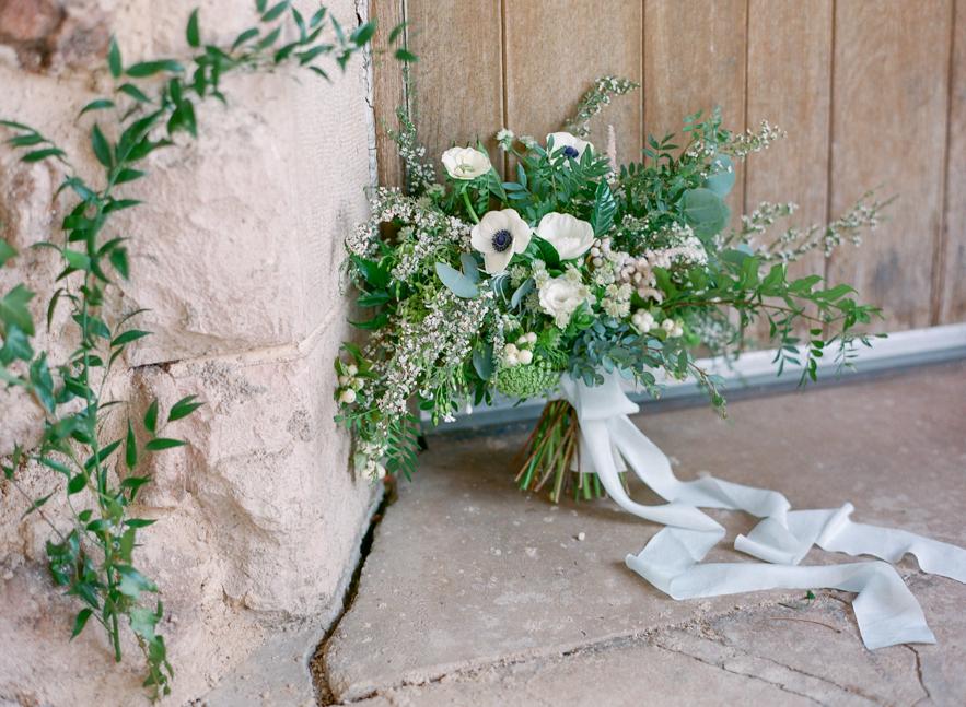 Cherokee Castle Bride | On Magnolia Rouge CastleBride ShannonVonEschen 21
