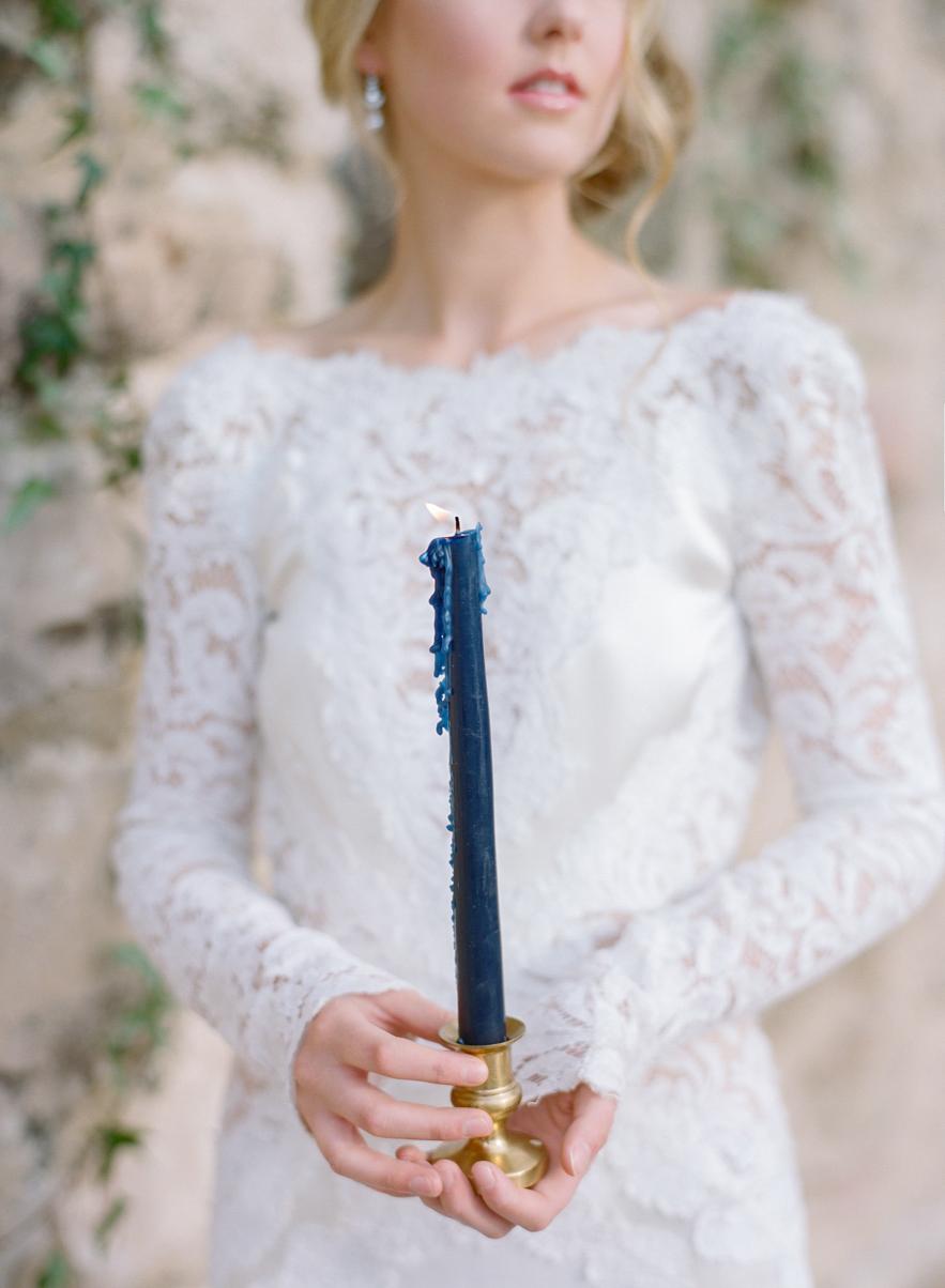 Cherokee Castle Bride | On Magnolia Rouge CastleBride ShannonVonEschen 23