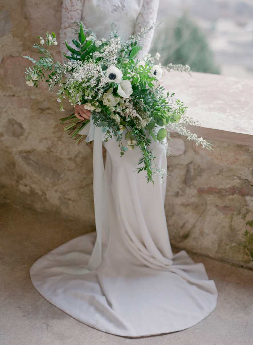 Cherokee Castle Bride | On Magnolia Rouge CastleBride ShannonVonEschen 29